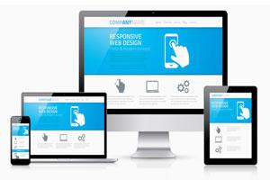 Posicionamiento SEO Diseño web responsive Denia Javea Ondara